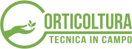 HORTICULTURE TECHNOLOGIES
