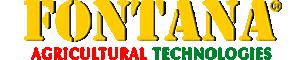 FONTANA srl - livellatrici e macchine agricole